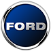 diagnostic ford